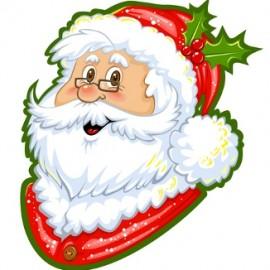 Jule – og nyttårsprogram – sett av datoene!