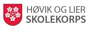Høvik og Lier Skolekorps