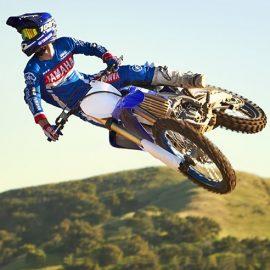 NM i Motocross